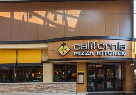 california pizza kitchen hours california pizza kitchen twelve oaks mall