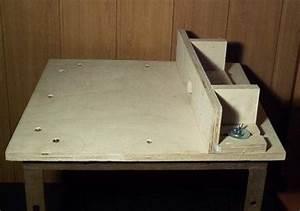 Tisch Für Oberfräse : bauidee fr stisch aus alten s getisch blog an na haus und gartenblog ~ Eleganceandgraceweddings.com Haus und Dekorationen