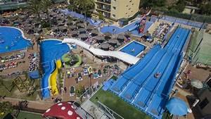 Partyurlaub Lloret de Mar TOP Partyhotels HolidayCheck