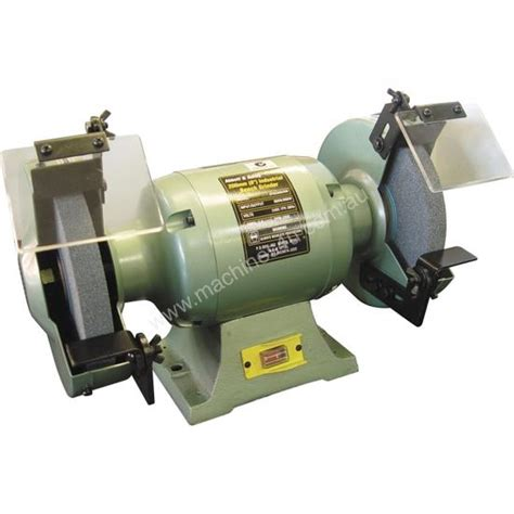 Abbott Ashby Bench Grinder by New Abbott Ashby Atbg600 8 Bench Grinders In Clontarf