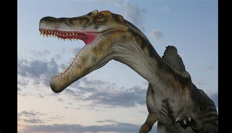 dinosaurs   world passport  pangea reading