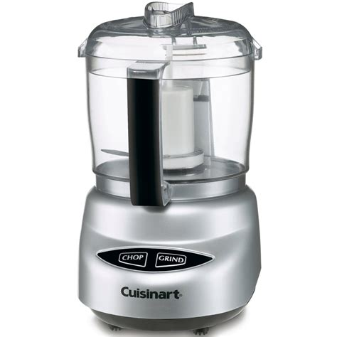 cuisinart home cuisine cuisinart mini food processor in kitchen electrics