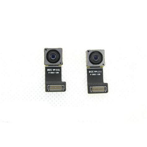 iphone  se  camera parts