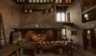 country kitchen painting ideas view the in 360 gainsborough