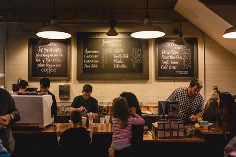 370 likes · 4 talking about this · 1 was here. Family-Run Speciality Coffee Shops Thrive in Roseville   Comstock's magazine