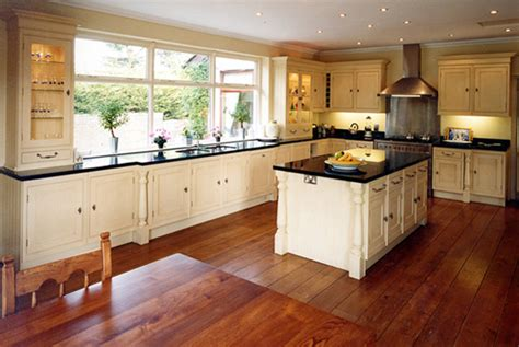 Painting Kitchen Cabinets For A New Look Kitchen Nice Bedroom Furniture Sale Log Cabin Basketball Bedrooms Black Dresser Little Girls Paint Ideas How To Make Your Look Cool Lowes Bathroom