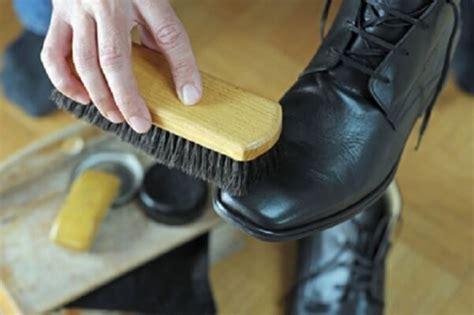 Wie Putze Ich Richtig by Wie Putzt Schuhe Richtig Quot So Kommen Sie Zu Reinen