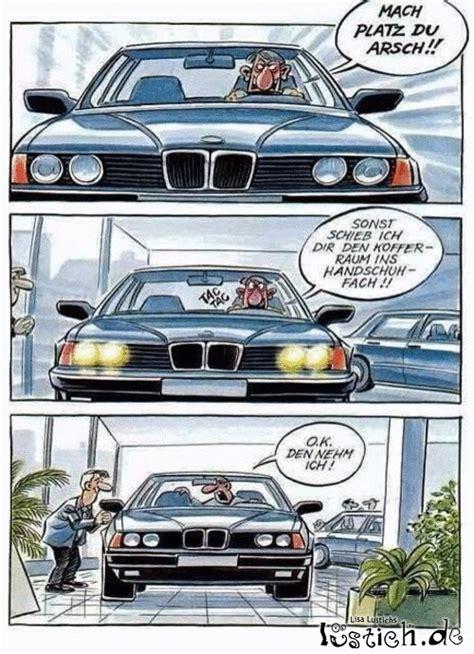 auto kaufen bild lustichde