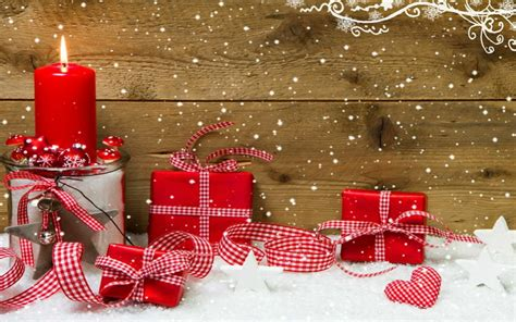 wallpapers christmas desktop  background pictures