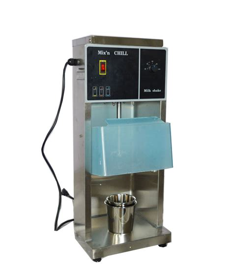 Mixer Directions by Mixer Machine 110v