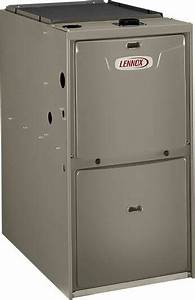 Carrier 90 Furnace Installation Manual