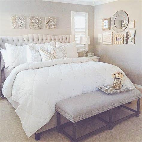 25+ best Woman Bedroom ideas on Pinterest  Women room