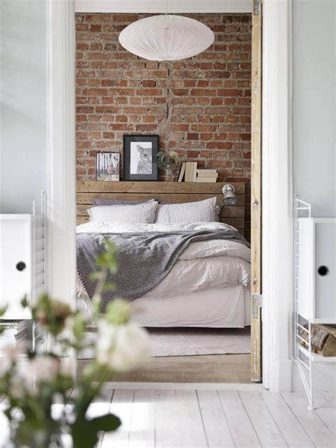 originele slaapkamer ideeen slaapkamer vol leuke idee 235 n homease