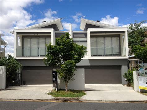 Duplex House Images