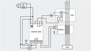 Siemen Gfci Wiring Diagram