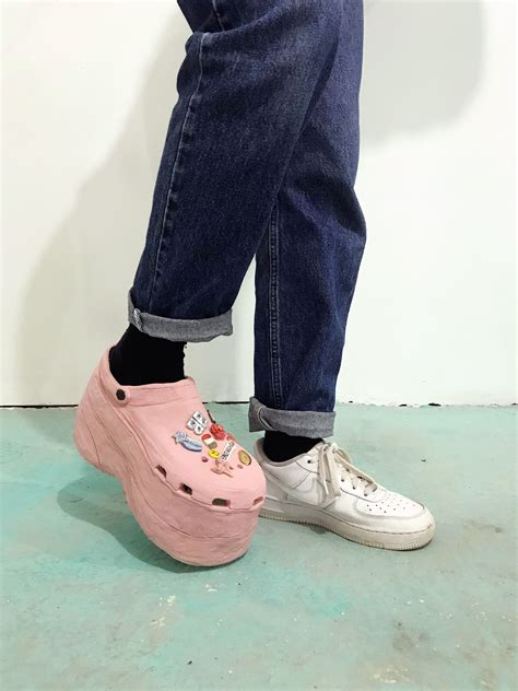 Ugliest Most Expensive Shoes