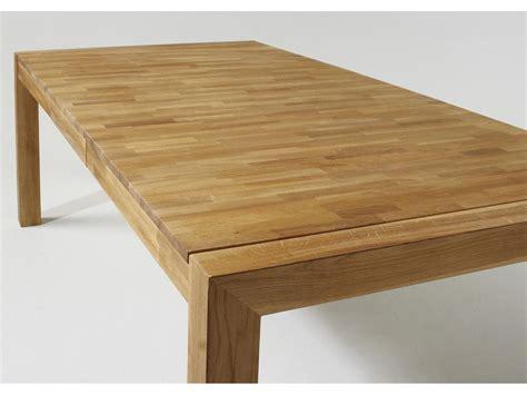 vente de bureau mobilier de bureau design le monde de léa