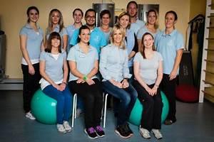 Abrechnung Physiotherapie : physiotherapie schwenke team ~ Themetempest.com Abrechnung
