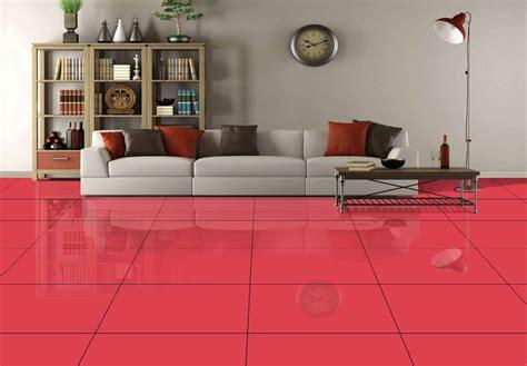 12x12 ceramic tile bathroom designs - Wall Tiles Design