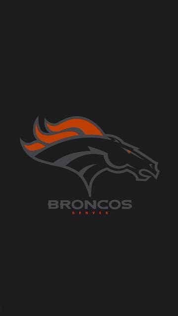 denver broncos iphone wallpaper sports themes wallpapers page 2 iphone ipod