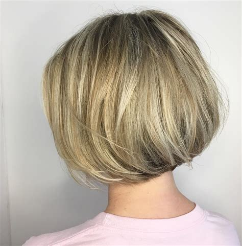 100+ Hottest Short Hairstyles for 2019: Best Short