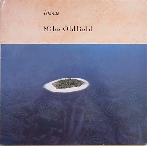 mike oldfield islands releases discogs