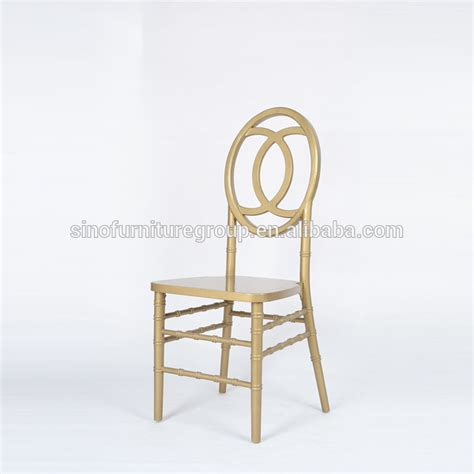 direct manufacturer phoenix wood wedding chair buy wood