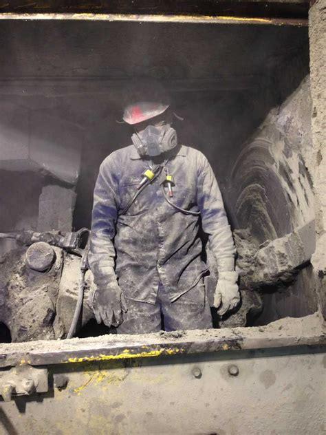 industrial hygiene oehs