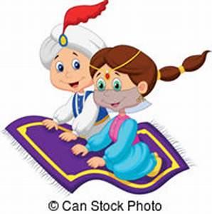 Magic carpet Illustrations and Clip Art. 649 Magic carpet ...