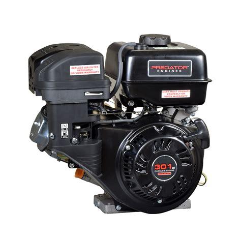 301cc 8 hp engine for mini bikes engines for mini bikes