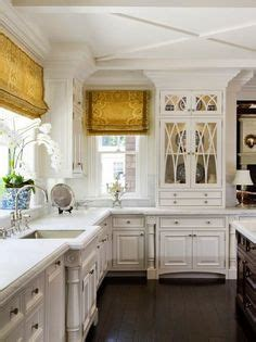 countertop cabinet for kitchen white kitchen cabinets white carrara marble countertops 5933