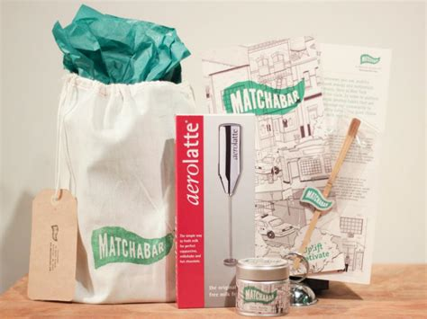 holiday gifts under 50 food network food network