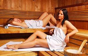 Frauen In Sauna : relaxing for men in eisenach als besonderes geschenk mydays ~ Whattoseeinmadrid.com Haus und Dekorationen