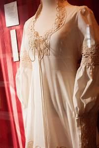 pin by nicole elaine on something borrowed something blue With hillary clinton wedding dress