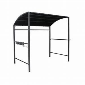 Abri Pour Barbecue Exterieur : abri pour barbecue comparer 48 offres ~ Premium-room.com Idées de Décoration