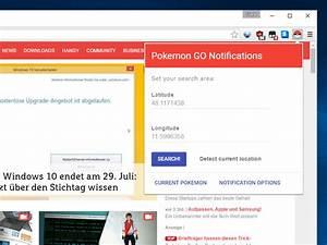 Lautsprecher Gehäuse Berechnen : pokemon go berechnen pok mon go das st rkste und beste pok mon iv werte berechnen leicht ~ Watch28wear.com Haus und Dekorationen