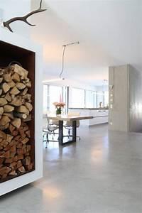 Sichtestrich Kosten M2 : epoxidharz beton cire sichtestrich forum auf ~ Frokenaadalensverden.com Haus und Dekorationen