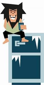 Stromfresser Im Haushalt : stromverbrauch von ger ten messen stromfresser im haushalt finden entega ~ Frokenaadalensverden.com Haus und Dekorationen