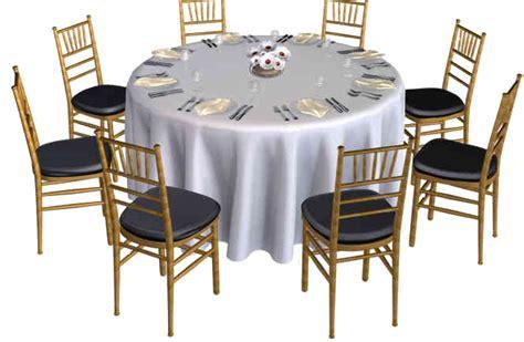 Chicago Table Rental, Table Linens, Wedding, Backyard