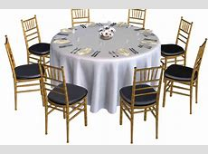 Chicago Table Rental, Table Linens, Wedding, Backyard