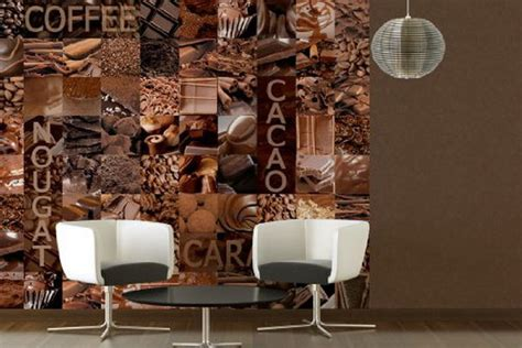 Coffee Wall Art ... And Not The Kind That Hangs On A Hook Birch Coffee 9th Ave How Many Calories In Black Pumpkin Spice Are There Blend Tea Caribou Locations Rochester Mn Uws Menu Nyc Yelp
