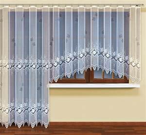 Gardinen Meterware Online Shop : gardine mit gardinenband artemis verdeckte schlaufen gardinenband fertiggardinen ~ Markanthonyermac.com Haus und Dekorationen