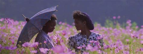 what is the color purple about the color purple enzian theater