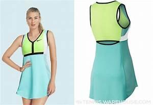 Haters back off: Sharapova has her 2017 Australian Open ...
