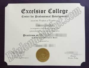 How To Make A Fake Bachelors Degree Usa Degrees Fake Diploma Market