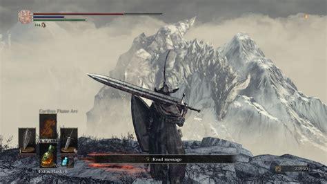 successes  failures  dark souls  design game