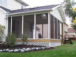 Covered Deck Plans Ideas by Covered Deck Designs Studio Design Gallery Best Design