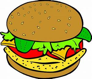 bbq vlees online