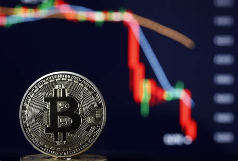 Non Fiat Currency by Bitcoin Crash Surely We Should Feel Only