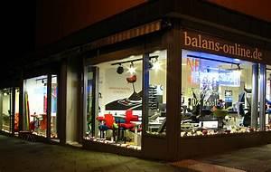 Arbeit Suchen In Frankfurt : balans frankfurt ergonomische m bel b rom bel ~ Kayakingforconservation.com Haus und Dekorationen
